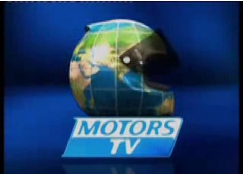 MotorsTV Rx Racing