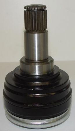 CV joint Inner (with gator)