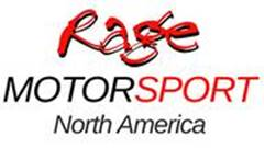 Rage Motorsport North America