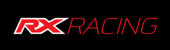 Click here to visit the RX Racing website